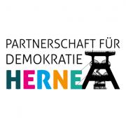 (c) Pfd-herne.de